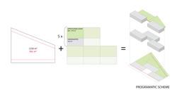 SH_Programatic_Scheme