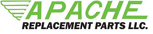 Apache Replacement Parts LLC