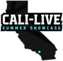 Cali-Live1_20210514_095400_edited.jpg