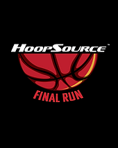 HoopSource Final Run Final.png