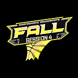 Fall League Session 4.png