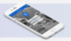 iphone met FIT HAPPENS 010 app.png