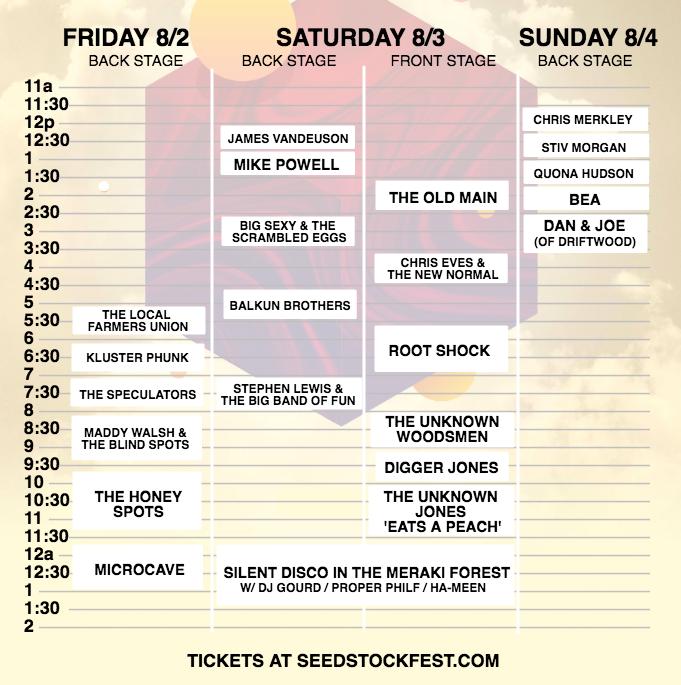 Seedstock XI - schedule.png