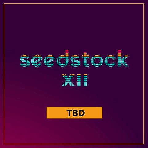 SeedstockXII_TBD.jpg