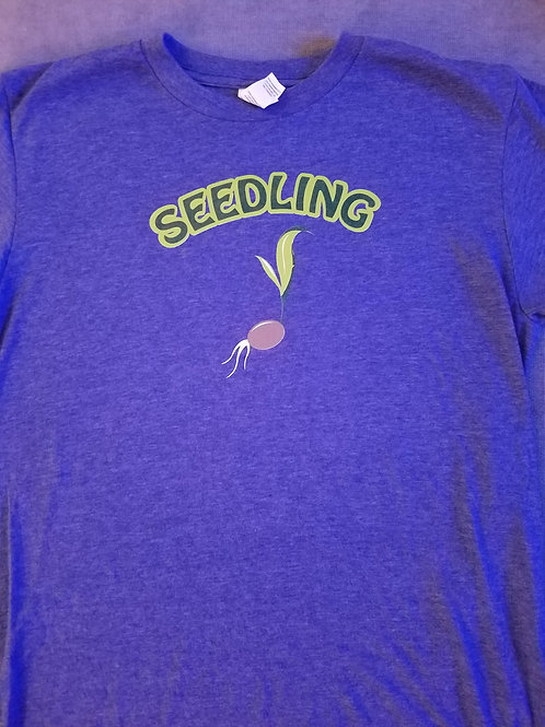 Seedling Youth Shirt