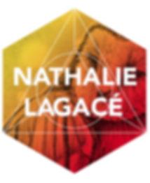 NLagace_Icon3.jpg