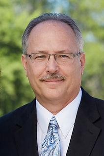 Mark Dallmann REALTOR