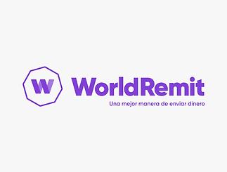 Logo-WorldRemit.png