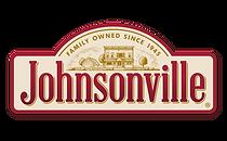 Logo_Johnsonville.png