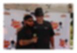 FONDOS_WHITE_SAN-ANTONIO2.png