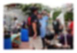 FONDOS_WHITE_SAN-ANTONIO10.png