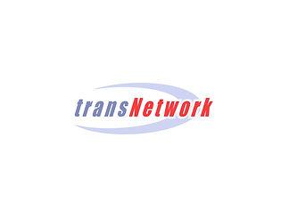 TransNetwork.jpg