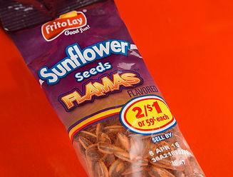 285-ZOOM-SUN-FLOWER-TF.jpg