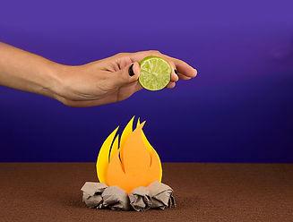 472-limon-turbosflamas.jpg