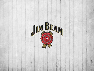 802-Jim-Beam.jpg