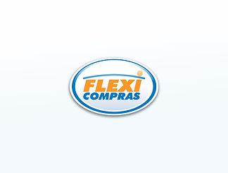 FlexiCompras.jpg