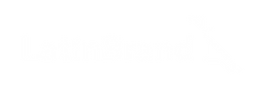 Logo LB-w (1).png