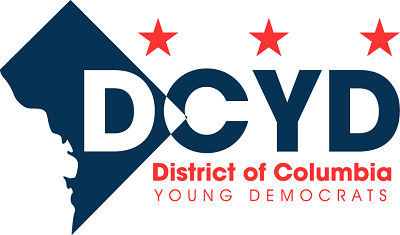 District of Columbia Young Democrats.png