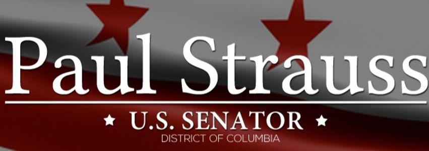 Paul-Strauss-Ad-Banner-13_edited.jpg