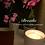 Thumbnail: Donated Breathe Custom Candle