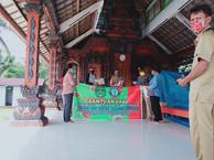 Desa Tawakua