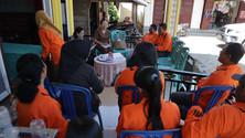 Desa Mantadulu 0619