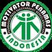 MPM Toraja.png
