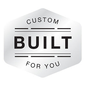 CustomBuilt_Shield_332x332.jpg