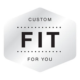 CustomFit_Shield_332x332.jpg