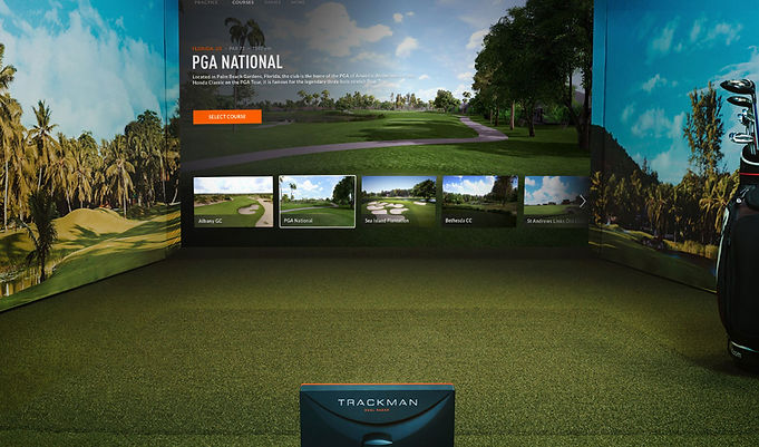 TrackMan-FlexCage-Golf-Simulator-pic-4.j