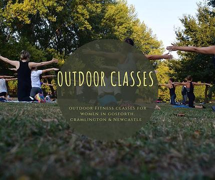 outdoor classe website.jpg