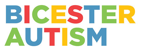 BicAut_logo_txtonly.jpg