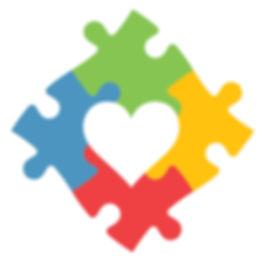 BicAut_logo_notxt.jpg