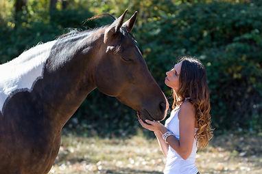 Horses (NIcole)-17.jpg