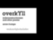 OverkYll cover 1.png