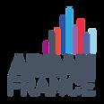 logo_ardan_vertical_cmjn-1-e150722098925
