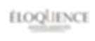 logo eloquence avocats