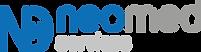 logo neomed services nord