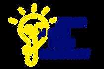 jugeote-LOGO_jugeote-logo-jaune.png