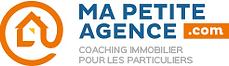 logo ma petite agence