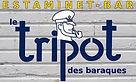 Le Tripot des Baraques - .jpg