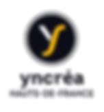 logo yncrea nord