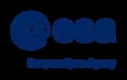 42_digital_logo_dark_blue_sign_A.png