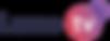 logo_300pp.png