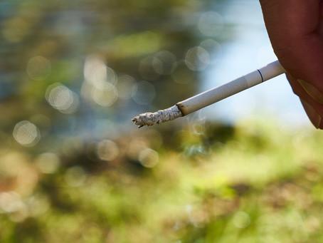 L'hypnose et l'arrêt du tabac : Comment vous libérer de cette dépendance ?