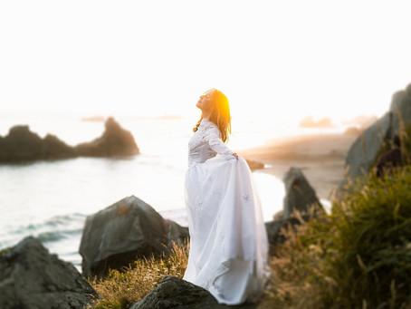 L'hypnose et le manque d'estime de soi : Comment vous en libérer?