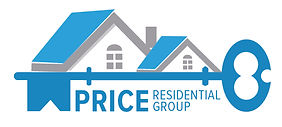 PriceResidentialGroup-Logo-72ppi[1].jpg