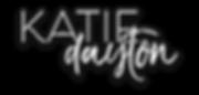 KATIE DAYTON (LOGO) 2019.png