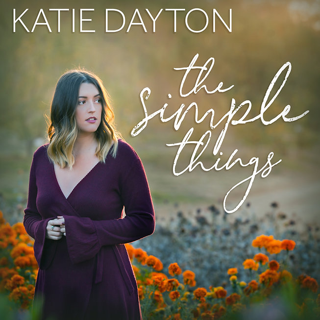 The Simple Things Cover Photo 2019.jpg