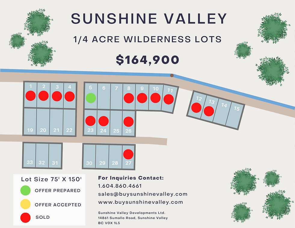 1_4 acre wilderness Feb 7.png